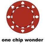 One Chip Wonder