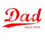 Dad 2015