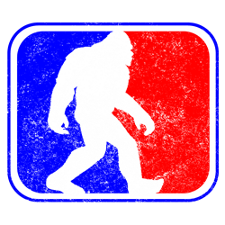 Bigfoot League  Gifts
