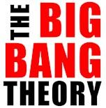 Bigbangtheorytv