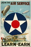 Join Air Service