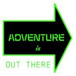 Adventure Holiday