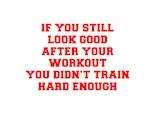 Motivational Exercise