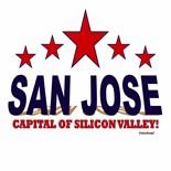 San Jose California