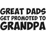 Grandparent