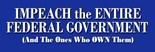 Politics Government