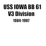 Bb 61
