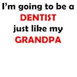 Going Dentist