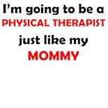 Therapist Mom