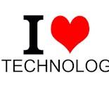 Geeks Technology