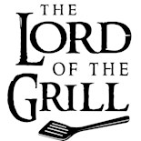 Lord Grill