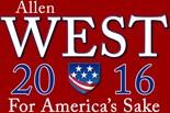 West President