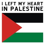 Palestine Free