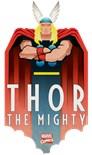 Marvelthor