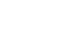 Truck Driver Voice ()  Gifts