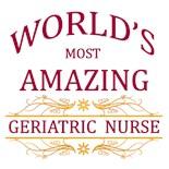 Nursing Supervisor