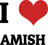 Amish Culture