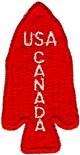 Delta Canada
