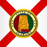 Gadsden Alabama