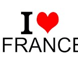 French Caf