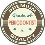 Periodontist