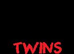 I've got twins