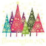 Bloomington Minnesota