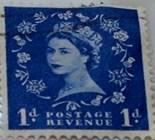 Stamping Queen