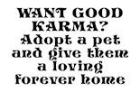 Good Pet