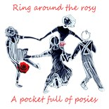 Ring Around Rosy