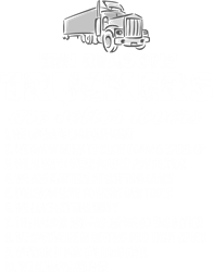 10 Reasons Truckers Better Lovers  Gifts