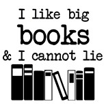 Big Books
