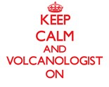 About Volcano