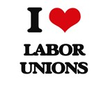 Pro Labor