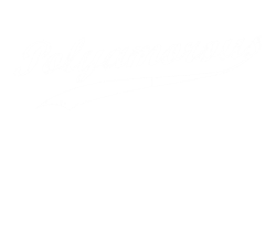 Team Polyamory Polyamorous and Proud  Gifts