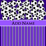 Soccer Balls Customize