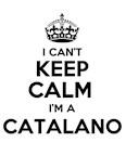 Calmly
