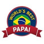 Papais