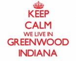 Greenwood Indiana
