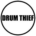 Thief