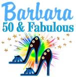 50 Fabulous