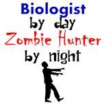 Scientist Funny