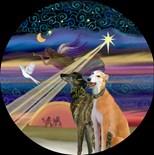 Greathound