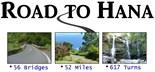 Road Hana