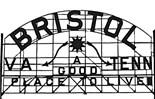 Bristol Tn