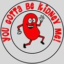 Kidney Balloons