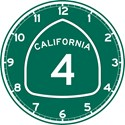 Ca 4 Basic Clocks