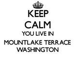 Mountlake