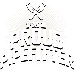 I'm a Proud Pipefitter  Gifts