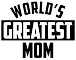 Worlds Greatest Mom